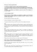Põhjaveekomisjoni koosoleku protokoll nr 102 - Page 5
