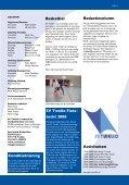 Nummer 6 - SV Twello - Page 3