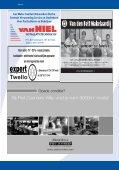 Nummer 6 - SV Twello - Page 4
