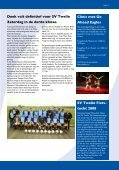Nummer 6 - SV Twello - Page 7