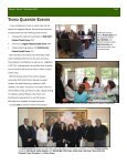 3rd Quarter - New Jersey Credit Union League - Page 3