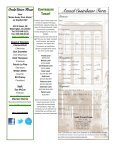 3rd Quarter - New Jersey Credit Union League - Page 4