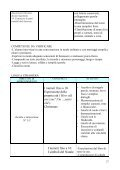 UNITÀ DI LAVORO N° 2 Tempi: 2° bimestre ... - La Teca Didattica - Page 2
