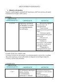 UNITÀ DI LAVORO N° 2 Tempi: 2° bimestre ... - La Teca Didattica - Page 6