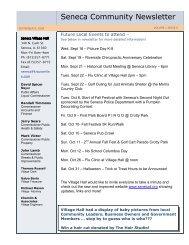 September Seneca Newsletter 2009.pdf