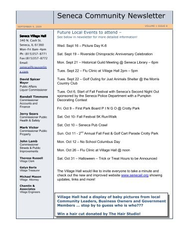 September Seneca Newsletter 2009.pdf