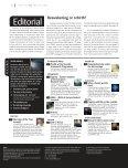 RTD info MAYO 2005 - Surt - Page 2