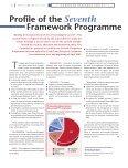 RTD info MAYO 2005 - Surt - Page 6