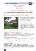 Sct. Georg 3/12 - Sct. Georgs Gilderne i Danmark - Page 6