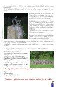 Sct. Georg 3/12 - Sct. Georgs Gilderne i Danmark - Page 7