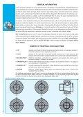 MAV Standard Series - Page 4