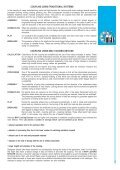MAV Standard Series - Page 5