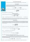 MAV Standard Series - Page 6