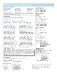 Sunday, April 21, 2013 - St. Mary's Roman Catholic Church - Page 5