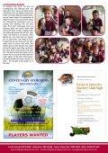07022013 - Ipswich Grammar School - Page 3