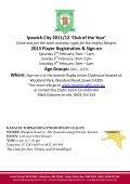 07022013 - Ipswich Grammar School - Page 4