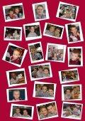 07022013 - Ipswich Grammar School - Page 5