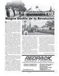 Los mexicanos, ante la crisis económica. una nueva Revolución? - Page 2