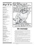 Los mexicanos, ante la crisis económica. una nueva Revolución? - Page 3