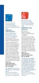 Kompetenzen - W. Bertelsmann Verlag - Page 2