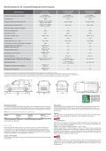 Active + - Fiat Group Automobiles Press - Page 5