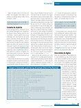 O passo do elefantinho - Linux Magazine - Page 2