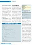 O passo do elefantinho - Linux Magazine - Page 3