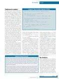 O passo do elefantinho - Linux Magazine - Page 4