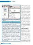 O passo do elefantinho - Linux Magazine - Page 5