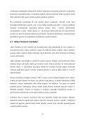 isik-kaynaklari-lambalar-led-ve-aydinlatma-hakkinda.zip - 320Volt - Page 7