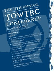 towtrc_dm_brochure_ATTENDEES_2:Layout 1.qxd - Texas Onsite ...
