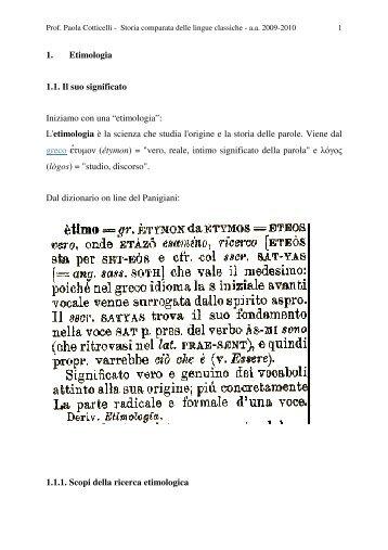 2_semantica storica 2009-2010 (pdf, it, 240 KB, 6/15/10)