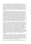 CARITAS IN VERITATE - Avsi - Page 2