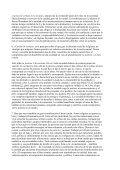 CARITAS IN VERITATE - Avsi - Page 3