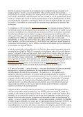 CARITAS IN VERITATE - Avsi - Page 4