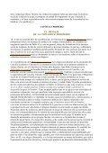 CARITAS IN VERITATE - Avsi - Page 5