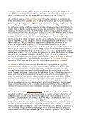 CARITAS IN VERITATE - Avsi - Page 6