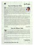 NIST e-NEWS(Vol 62, Apr 15, 2009) - Page 2