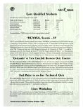 NIST e-NEWS(Vol 62, Apr 15, 2009) - Page 3