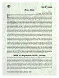 NIST e-NEWS(Vol 62, Apr 15, 2009) - Page 4