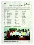 NIST e-NEWS(Vol 62, Apr 15, 2009) - Page 5
