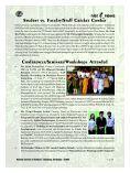 NIST e-NEWS(Vol 62, Apr 15, 2009) - Page 6