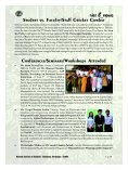 NIST e-NEWS(Vol 62, Apr 15, 2009) - Page 6