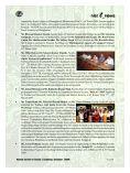 NIST e-NEWS(Vol 62, Apr 15, 2009) - Page 7