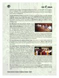 NIST e-NEWS(Vol 62, Apr 15, 2009) - Page 7