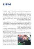 TTIP-sopimuksenTavoitteetJaKritiikki_ebook - Page 7