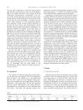 In situ SEM-EBSD observations of the hcp to bcc phase ... - Page 2