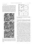 In situ SEM-EBSD observations of the hcp to bcc phase ... - Page 5