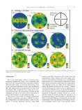 In situ SEM-EBSD observations of the hcp to bcc phase ... - Page 7