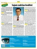 ZEPS 2009 - Superinfo - Page 3